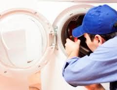 Washing Machine Repair Morristown