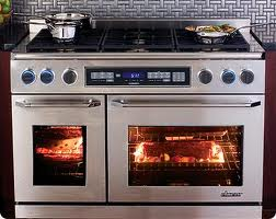 Oven Repair Morristown