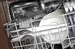 Dishwasher Repair Morristown