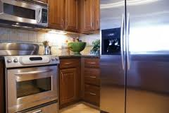 Home Appliances Repair Morristown