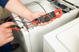 Dryer Repair Morristown