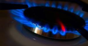Stove Repair Morristown