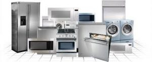 Appliance Technician Morristown