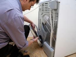 Washing Machine Technician Morristown